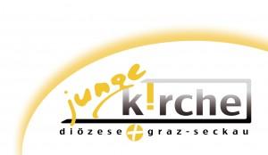 Junge_Kirche_Tapser_rgb
