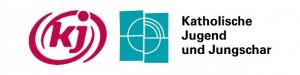 KJ + Jungschar_rgb
