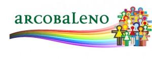 arcobalenoLogo Neu_klein
