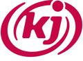 logo.jpg-logo
