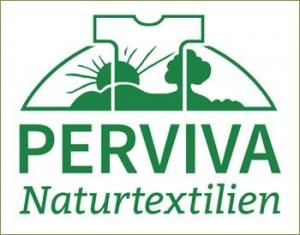 perviva_logo